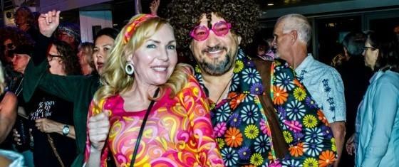 Rock And Romance Cruise 2020.70s Rock Romance Cruise Starvista Live